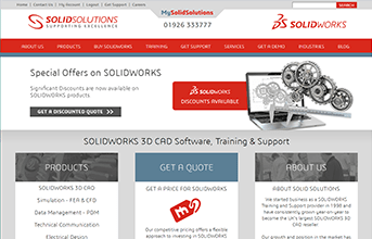 CLICK HERE TO VISIT SOLID SOLUTIONS